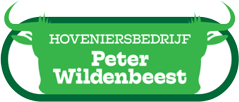 Peter Wildenbeest